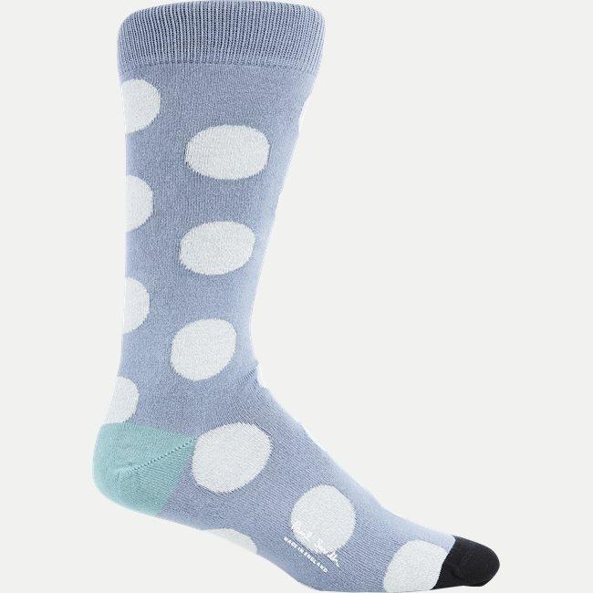380A K265 sokker